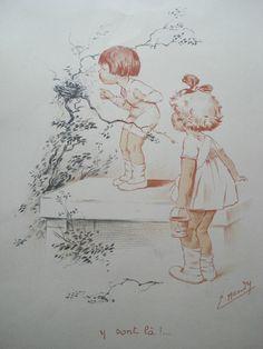 Petite illustration 4