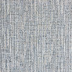 Spectacular sky solid drapery and upholstery fabric by Greenhouse. Item B6725-SKY. Fast, free shipping on Greenhouse fabric. Over 100,000 designer patterns. Always first quality. Width 57 inches. Swatches available.