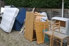 Book your professional furniture disposal in London on 020 3404 We collect any type of furniture, including mattresses and sofas. Furniture Removalists, Furniture Disposal, Unwanted Furniture, Types Of Furniture, Outdoor Furniture Sets, Outdoor Decor, Disposal Services, House Clearance, Office Moving
