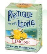 Leone Candies USA Online Store : Leone Italian Flavored Candies - Caramelle Leone, Pastiglie Candies Leone, Italian Candies, Baratti & Milano