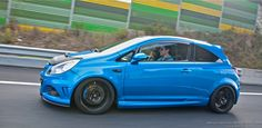 Opel Corsa OPC Car Tuning, Modified Cars, Cars And Motorcycles, Golf, Vehicles, Shopping, Cars, Art, Opel Corsa