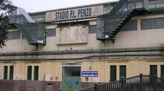 Stadio Pierluigi Penzo di Venice, Stadion Kebanggaan Kota Air