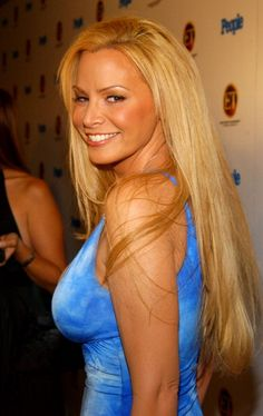 Cindy Margolis during Entertainment Tonight Emmy Party Sponsored by People Magazine Arrivals at The Mondrian in West Hollywood California United...