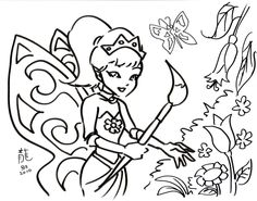 Back to School Coloring Activities - Back to School Coloring Activities , First Week School Coloring Pages Inspirational 20 Wel E Summer Coloring Pages, School Coloring Pages, Coloring Pages To Print, Free Coloring, Coloring Pages For Kids, Coloring Sheets, Coloring Books, Kids Coloring, Avengers Coloring Pages
