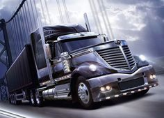 Image from http://mcguirelocksmith.com/wp-content/uploads/2014/01/Semi-Truck-Wallpaper-.jpg.