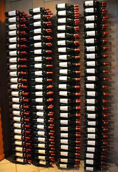 Buena Vista Vineyard, Napa Valley, CA