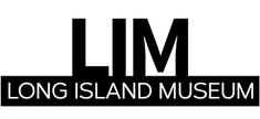 Long Island Museum in Stony Brook - we have Museum Passes for this! Visit http://www.emmaclark.org/services/museum-passes/ to reserve a pass!