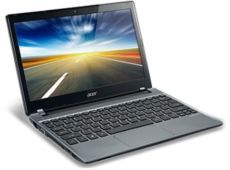 ACER A6-4455-15.6 WXGA (HD 720p, 1366x768) -HD7650 1GB -Aspire V5-551G black İzmir