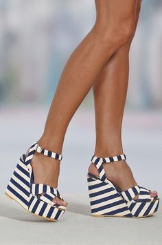 Shoes & Accessories - Boston Proper
