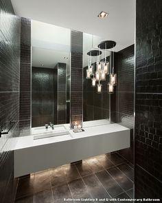Le Carrelage Beige Pour Salle De Bain  54 Photos De Salles De Simple B And Q Bathroom Design Review
