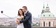 Dream Wedding, Wedding Photography, Weddings, Couple Photos, Couples, Couple Shots, Wedding, Couple Photography, Couple