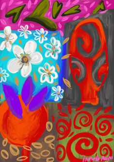 Painting, Art, Paintings, Art Background, Painting Art, Kunst, Performing Arts, Painted Canvas, Drawings