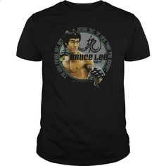 Bruce Lee Expectations - #tshirt yarn #yellow sweater. MORE INFO => https://www.sunfrog.com/Movies/Bruce-Lee-Expectations-Black-Guys.html?68278