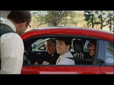 Super Bowl Commercials 2013: Volkswagen Ad Stirs Online Racism Debate. Despite how some Americans feel, I agree with the Jamaicans that the point was about getting in touch with your inner, happy Jamaica.