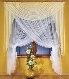 stylish modern curtain designs 2015 curtain ideas colors, colorful