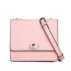37.99$  Buy here - https://alitems.com/g/1e8d114494b01f4c715516525dc3e8/?i=5&ulp=https%3A%2F%2Fwww.aliexpress.com%2Fitem%2FGenuine-Leather-Rivet-Wristlet-Women-Handbag-Cowhide-Ladies-Clutch-Tassel-Shoulder-Messenger-Bags%2F32578029163.html - Spring New PU leather Women Bag Fashion Shoulder Bag College Wind Messenger Bags Small Square Flap Bag