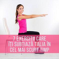 Metabolism, Self Care, Anna, Sport, Deporte, Sports