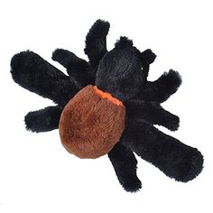 Kawaii Colorful Centipede Large Insects Doll Valentine Plush Toy Children Gift O