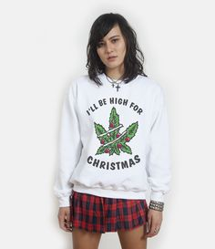 Stoner Fashion Outfits For Girls Ideas