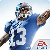 ecaa53d5d9a Madden NFL Mobile is a free Android Application available on Google Play  Store… About Facebook