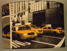 New york city #yellow cab #lampshade / #ceiling light / pendant new !!!,  View more on the LINK: http://www.zeppy.io/product/gb/2/221241009415/