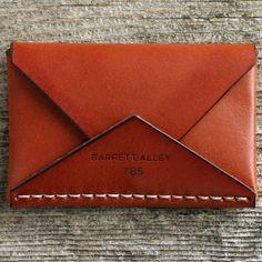 leather-SR