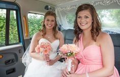 Pointers For Wedding Taxi Hire And Getting A London Wedding Cab