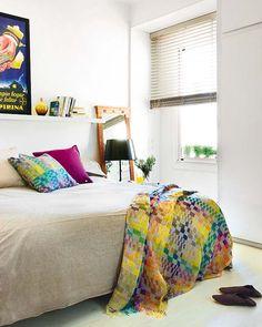 loft-full-of-style-bed