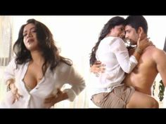 Hot sex scene of bollywood actress
