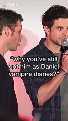 Klaus From Vampire Diaries, Vampire Diaries Quotes, Vampire Diaries Seasons, Vampire Diaries Wallpaper, Vampire Diaries The Originals, Klaus The Originals, Ian Somerhalder Vampire Diaries, Vampire Daries, Original Vampire