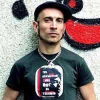 Fito y Fitipaldis No One Loves Me, Mens Tops, Jewelry, Singers, Youtube, Fashion, Home, Musica, Fotografia