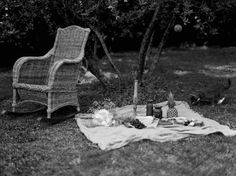 Midsummer shoot