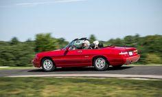 http://www.autoweek.com/galleryimage/CW/20130807/CARNEWS01/807009997/PH/0/10/Alfa-Romeo-Spider.jpg