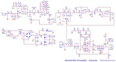 Boss Ds Schematic on boss sp1, boss mt 2 schematic, boss oc-2 schematic, boss ge-7 schematic, boss dm-2 schematic, boss ph-1 schematic, boss sd1 schematic, boss ds 1 modification, boss od-1 mod instruction, boss lm-2 schematic, boss ce-2 schematic, boss overdrive schematic, boss ls 2 schematic, boss fs 6 footswitch schematic, boss ce-3 schematic, boss hm-2 schematic, boss blues driver schematic, boss metal zone, boss od-2 schematic, boss ds 1 keeley mod,