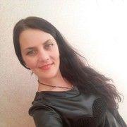 Москва 37 лет знакомства ирина