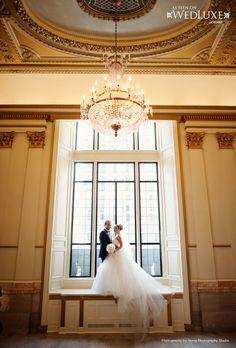 Neda & Houman's Luxe Wedding Luxe Wedding, Chapel Wedding, Gold Wedding, Wedding Day, Wedding Chapels, Amazing Destinations, Wedding Engagement, Destination Wedding, Wedding Photos