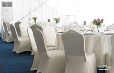Wedding Designs, Films, Chair, Furniture, Home Decor, Movies, Decoration Home, Room Decor, Cinema