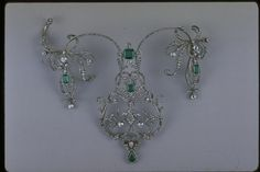 137 Best Jewelery Corsage Ornaments Tussie Mussies