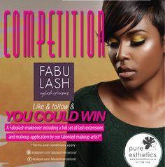 Terms And Conditions, Makeup Application, Full Set, Platforms, How To Apply, Let It Be, Pure Products, Facebook, Live
