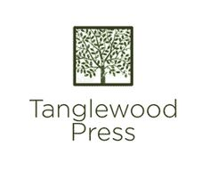 Enter this giveaway to win a free book of your choice from Tanglewood Press!