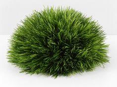 Artificial Grass 9 in. Mound $12.99 each / 3 for $12 each