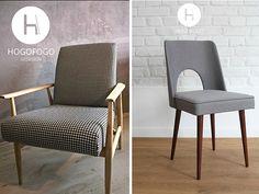 krzesła prl - Szukaj w Google