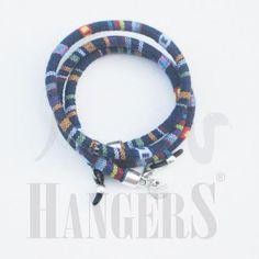 ab5a8597f cordones para gafas Cordones, Cadenas, Gafas, Cintas, Cinta Al Bies