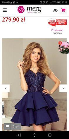 Formal, Style, Fashion, Preppy, Swag, Moda, Fashion Styles, Fashion Illustrations, Outfits