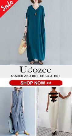 Boho Fashion, Fashion Dresses, Vintage Fashion, Fashion Pants, Winter Outfits Men, Casual Outfits, Linen Dresses, Fashion Company, Scarf Styles