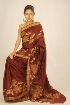Silk | ~::Tangail Saree Kutir Ltd.::~