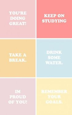 16 Exam Motivation Quotes For Students – Chic Hair Style Goals Quotes Motivational, Exam Motivation Quotes, Motivacional Quotes, Vie Motivation, Motivational Quotes Wallpaper, Study Quotes, Goal Quotes, Wallpaper Quotes, Positive Quotes