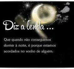 Boa Noite.!...