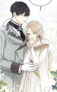 Anime Art Fantasy, Dark Fantasy Art, Romantic Anime Couples, Anime Friendship, Latest Anime, Mini Canvas Art, Reading Pictures, Anime Love Couple, Good Manga