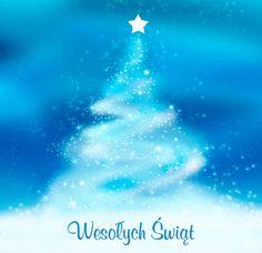 Boże Narodzenie to święta Plemion Rodzinnych. Życzymy Wam dużo plemiennej radości i dużo plemiennych prezentów. Pamiętajcie też - komunikacja, komunikacja nade wszystko :) Wszystkiego dobrego i do zobaczenia po Świętach :) Holidays And Events, Northern Lights, Merry Christmas, Blog, Clouds, Seasons, Pod Gwiazdami, Nature, Movie Posters